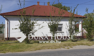 Eladó Ház, Bács-Kiskun megye, Orgovány, Falusi CSOK-ra alkalmas családi ház Orgoványon
