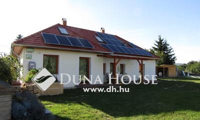 Eladó Ház, Veszprém megye, Bánd, Családi házas