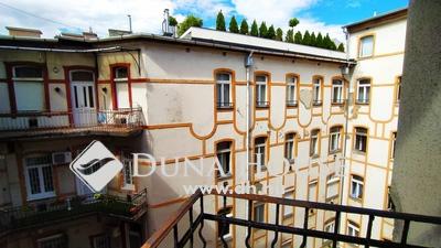 Eladó Lakás, Budapest, 6 kerület, Bajza utca