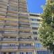 Eladó Lakás, Budapest, 8 kerület, II. János Pál pápa térnél portaszolgálatos házban