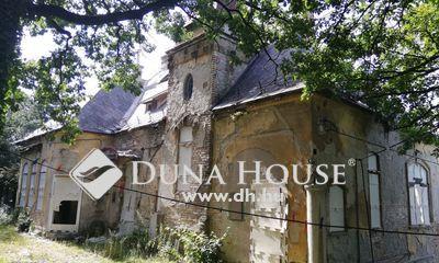 Eladó Fejlesztési terület, Budapest, 12 kerület, Istenhegyi úton PANORÁMÁS 3200 nm telek házzal!