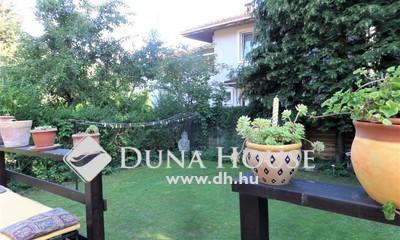 Eladó Ház, Budapest, 2 kerület, Remetekertváros, csendes, sík, kis utcájában