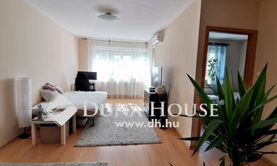 Eladó Lakás, Budapest, 14 kerület, Szugló utcában, újszerű állapotú, erkélyes lakás