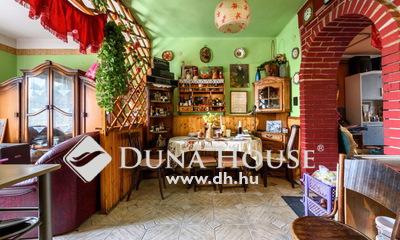 Eladó Ház, Pest megye, Dunakeszi, Tábor utca