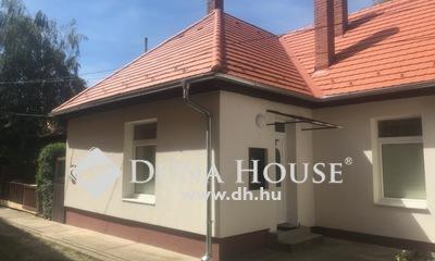Eladó Lakás, Veszprém megye, Balatonfüred, Füred központjában, igényesen felújított!