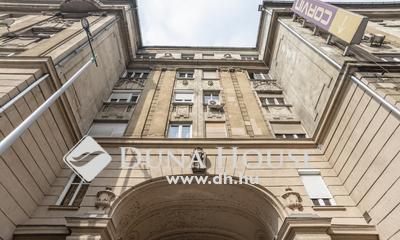 Eladó Lakás, Budapest, 8 kerület, Corvin negyedben