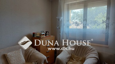 Eladó Ház, Zala megye, Zalakaros , Dózsa utca