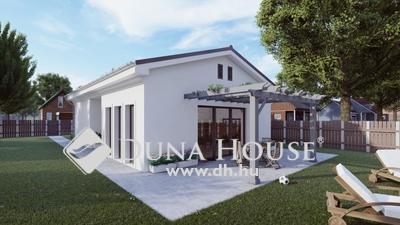 Eladó Ház, Komárom-Esztergom megye, Bakonyszombathely, Táncsics utca