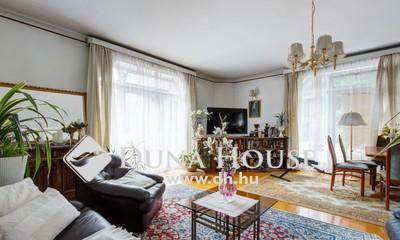 Eladó Ház, Pest megye, Budakeszi, Szanatórium közelében többgenerációs