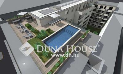 Eladó Fejlesztési terület, Budapest, 8 kerület, Jogrős ép. eng. több, mint 100 lakás