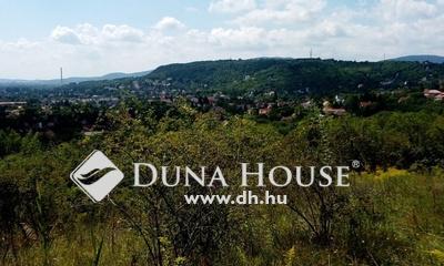 Eladó Telek, Budapest, 3 kerület, Ezüsthegy