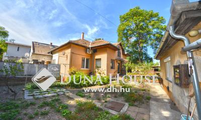 Eladó Ház, Budapest, 19 kerület, Kertvárosi hangulatban, csendes utcában