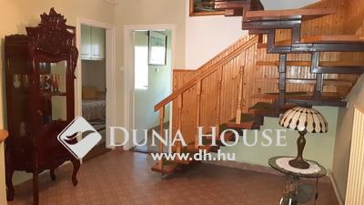 Eladó Ház, Baranya megye, Harkány, === Strandfürdő szomszédságában 3 szintes ház===