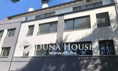 Eladó Lakás, Budapest, 4 kerület, Kossuth utca