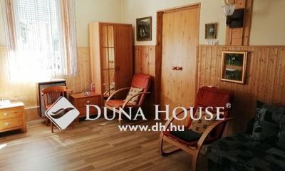 Eladó Ház, Budapest, 18 kerület, Csaba utca