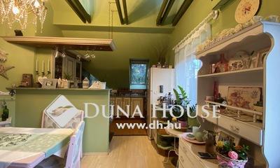 Eladó Ház, Budapest, 19 kerület, 2 generáció+kis ház+2autó beálló+pince+teraszok!
