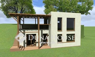 Eladó Ház, Pest megye, Százhalombatta, Óvárosban napelemes, 2 szintes ház