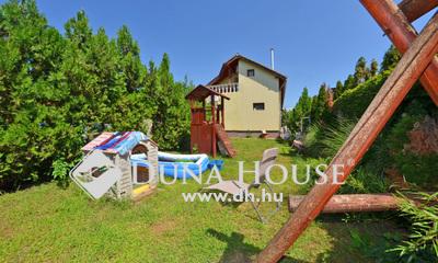 Eladó Ház, Budapest, 18 kerület, Belsőmajorban vállalkozásra alkalmas ház