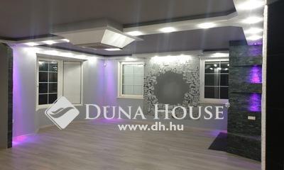 Eladó Ház, Budapest, 16 kerület, Rákosszentmihályon LUXUS minőségben felújított