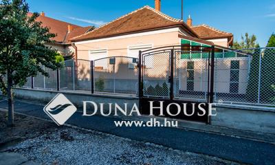 Eladó Ház, Csongrád megye, Szeged, Baktó