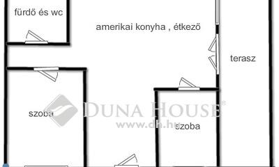 Eladó Lakás, Budapest, 18 kerület, Kossuth Ferenc-telep