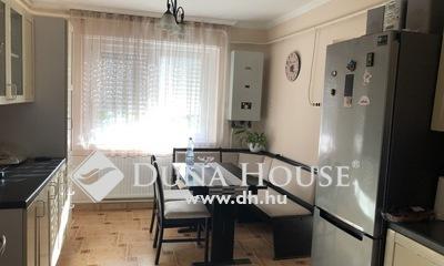 Eladó Ház, Budapest, 16 kerület, Cinkotán rendezett önálló családi ház eladó