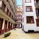 Eladó Lakás, Budapest, 13 kerület, Csanády utca