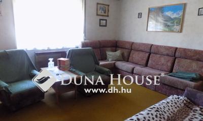 Eladó Ház, Zala megye, Zalaegerszeg, Vorhatai városrész fő útján