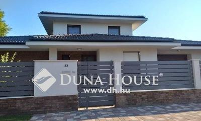 Eladó Ház, Budapest, 18 kerület, Hét vezér Tér mellett, 1+3 szobás új építésű