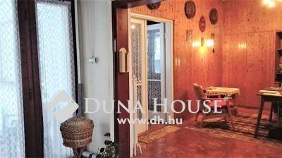Eladó Ház, Pest megye, Szentendre, Bükkös part