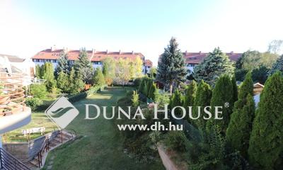 Eladó Lakás, Budapest, 22 kerület, Budafok, Háros utcához közeli csendes utca