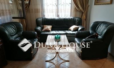 Eladó Ház, Budapest, 18 kerület, Szentimre-kertváros, újszerű ikerház