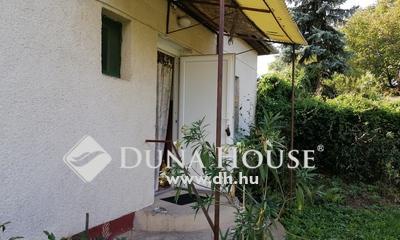 Eladó Ház, Fejér megye, Vértesboglár, Petőfi utca