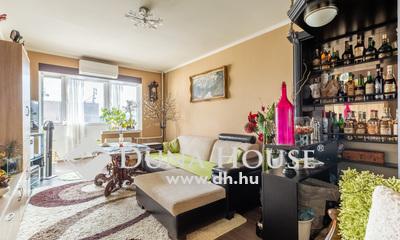 Eladó Lakás, Budapest, 3 kerület, Szentendrei út