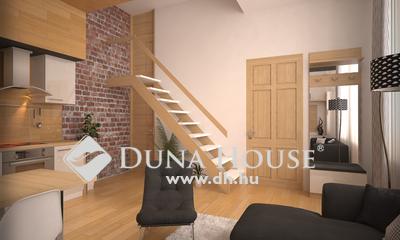 Eladó Lakás, Budapest, 5 kerület, DUNA PARTHOZ közel eladó 101 nm-es, emeleti lakás