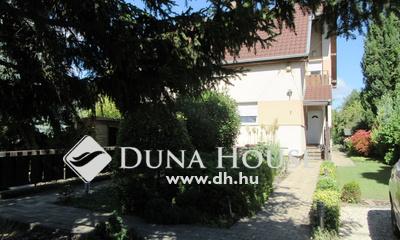 Eladó Ház, Budapest, 22 kerület, Nagytétény - Óhegy