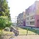 Eladó Lakás, Hajdú-Bihar megye, Debrecen, Főnix Lakópark
