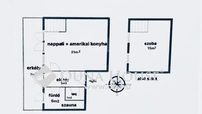 Eladó Lakás, Budapest, 14 kerület, Alsórákos