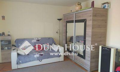 Eladó Ház, Baranya megye, Pécs, Barátság utca