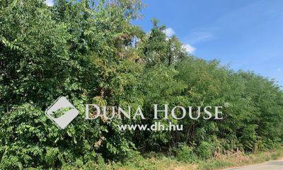 Eladó Ház, Budapest, 18 kerület, családi házas