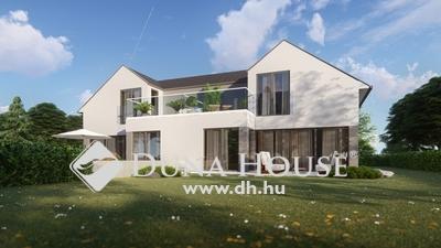 Eladó Ház, Veszprém megye, Balatonakali, Balatonpart közelében