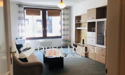 Eladó Lakás, Budapest, 9 kerület, beálló,tároló az árban, különnyíló szobák
