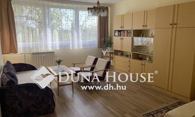 Kiadó Lakás, Budapest, 14 kerület, Füredi Lakótelep, panelprogramos házban