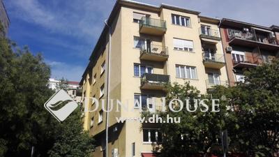 Eladó Lakás, Budapest, 1 kerület, Attila út