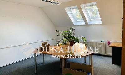 Kiadó Ház, Budapest, 3 kerület, Felújított, azonnal költözhető, 3 szintes irodaház