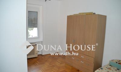 Eladó Lakás, Budapest, 22 kerület, AZONNAL KÖLTÖZHETŐ, FELÚJÍTOTT, EMELETI