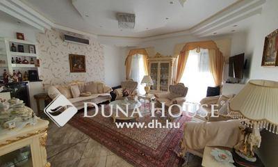 Eladó Ház, Vas megye, Szombathely, Belváros peremén exkluzív családi ház