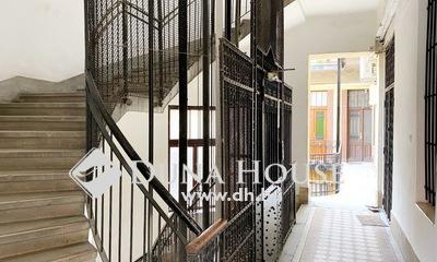 Eladó Lakás, Budapest, 13 kerület, Balzac u-i felújítandó