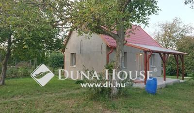 Eladó Ház, Győr-Moson-Sopron megye, Győr, Győrszentiván zártkerti újépítés