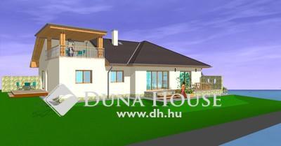 Eladó Ház, Veszprém megye, Szentkirályszabadja, CSALÁDIHÁZAS